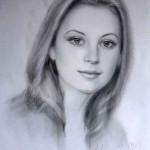65959301_portret_zhenski_8