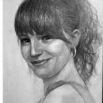 portret_rojko_denis_1282463290